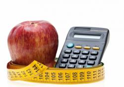 Ciekawostki o kaloriach